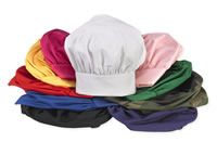 Kids Chef Hats Find cloth chef hats at growingcooks.com