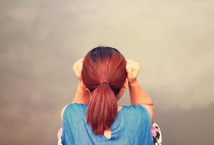 Two Highly Effective Drug Free Treatment Options For Anxiety #CBT