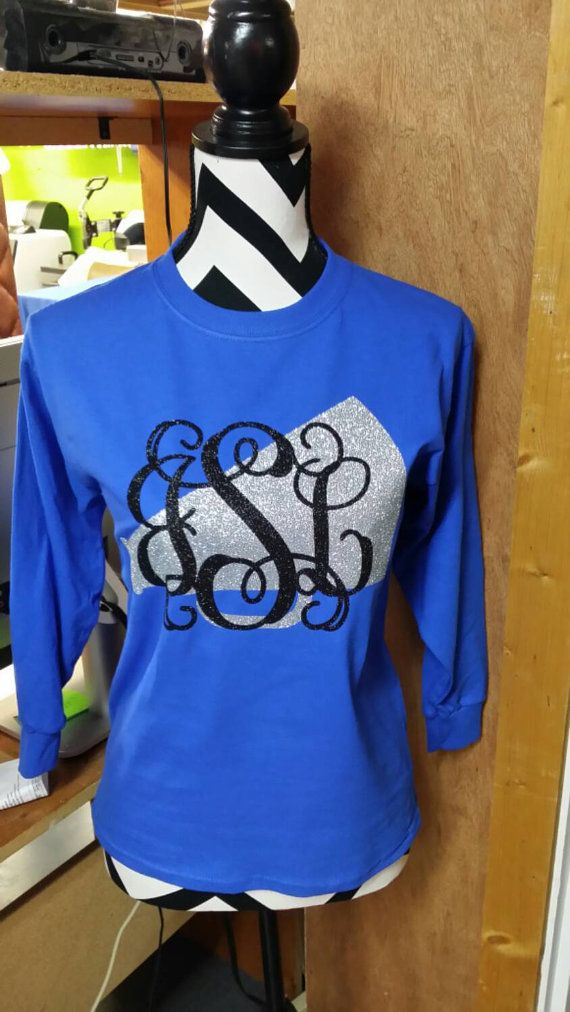 Cute cheer shirt by Sondrassassysayings on Etsy
