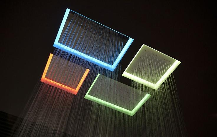 Oltre 25 fantastiche idee su doccia in pietra su pinterest for Piani di cabina di log gratuiti