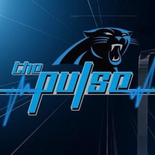 Panthers Radio