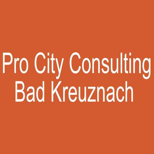 Die Pro City Consulting UG stellt im Internet Plattformen zur Verfügung, welche es Unternehmen, freiberuflich Tätigen und Institutionen ermöglicht, ihren Bekanntheitsgrad durch eine kostenpflichtige Veröffentlichung ihrer firmenrelevanten Daten zu erhöhen und mit möglichen Kunden und Geschäftspartnern direkt in Verbindung zu treten.  #Pro_City_Consulting #badkreuznach