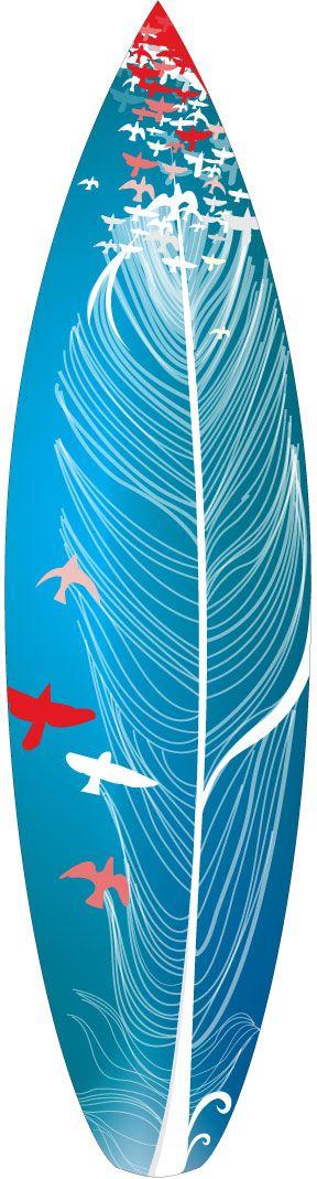 surf-hobbs-felicia