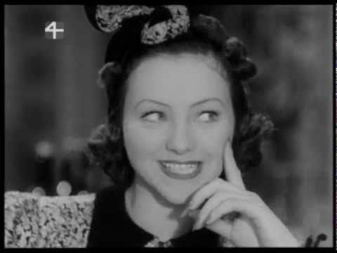 Marguerite Viby: Først et lille Blink