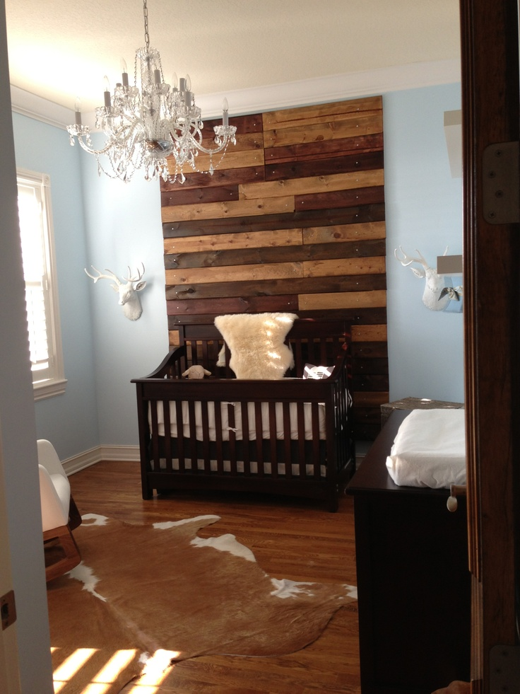 Best 1000 Images About Wooden Headboards On Pinterest Rustic 640 x 480