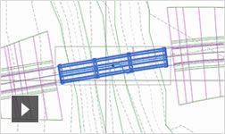 Civil Engineering Design Software | AutoCAD Civil 3D | Autodesk