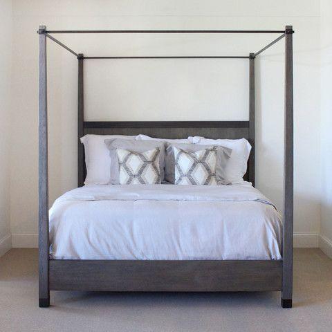 67 best Master Bedroom images on Pinterest | Master bedrooms, Bed ...