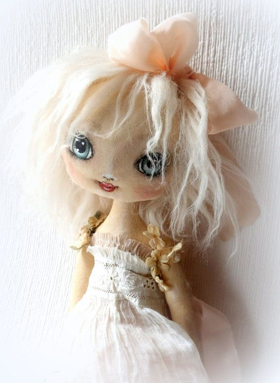 Hey, I found this really awesome Etsy listing at https://www.etsy.com/listing/230843645/lovely-ooak-hand-painted-doll-victorian