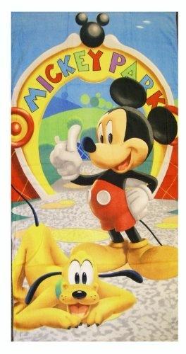262 Best Disney Bath Beach Towels Images On Pinterest At Walmart Beach Blanket And Beach Towel