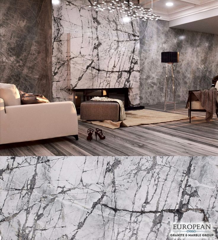 11 best Fantastic Fireplaces images on Pinterest | Granite, Marble ...