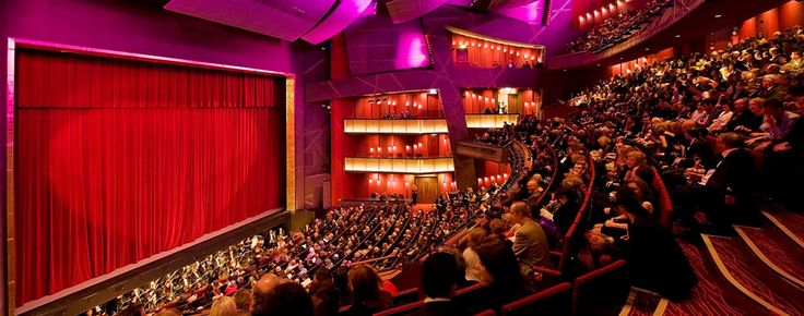 You'll find the best choice of discount tickets for London musical theatre shows at West End Shows like The Lion King, Mamma Mia, The Book of Mormon and Charlie and the Chocolate Factory. Description from thewestendshows.co.uk. I searched for this on bing.com/images