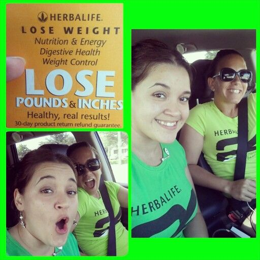 Passing out flyers at #lakeworth #beach after the Miami STS! #fit_and_furious #fitandfurious #herbalife #herbafit #shakes #healthy #nutrition #diet #exercise #transformation #fitness #results #noexcuses #bootcamp #gohard #fitfam #getfit #hardwork #goals #24fit #gymjunkie #SoFl #southflorida #palmbeach #palmbeachcounty #wpb #westpalm #determination