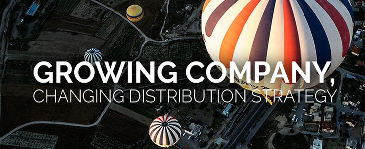 When it comes to creating a distribution strategy, it isn't a case of setting it up and forgetting about it. In fact, as your company grows and changes, your tour and activity distribution strategy should be constantly evolving too.