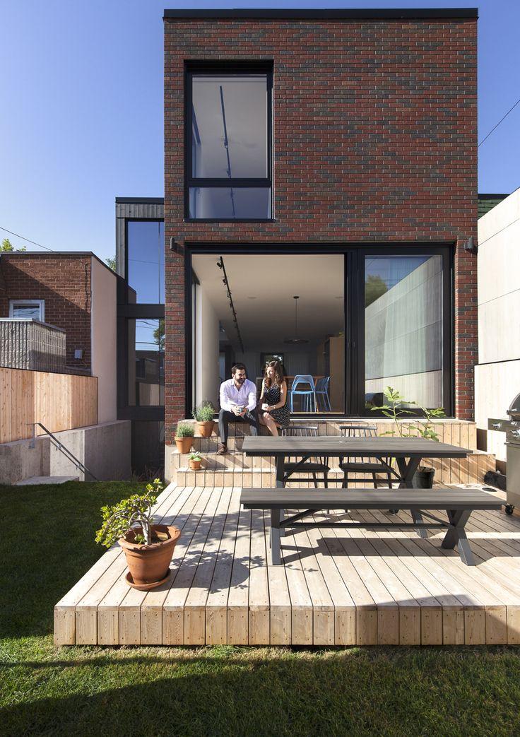 12 best Couleurs et détails images on Pinterest Color schemes - estimation prix construction maison