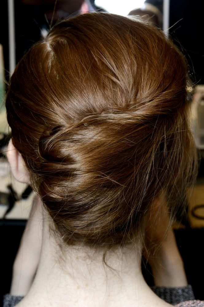 101 Cool Girl Hairstyles to TryImmediately | Beauty High