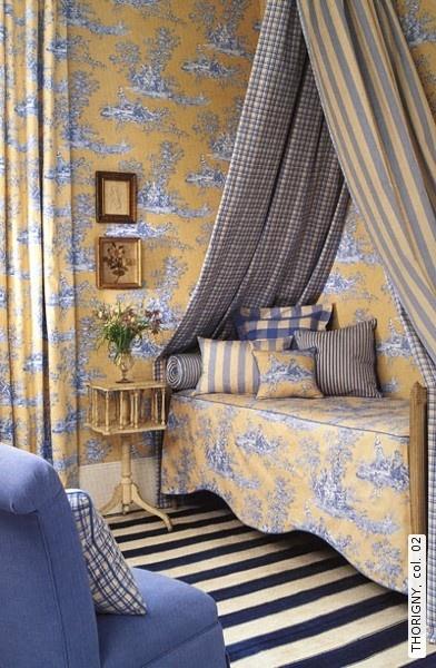 Rasch Tapeten Toile De Jouy : zu ?Mode Tapete auf Pinterest Fashion Art, Tapeten und Kunst