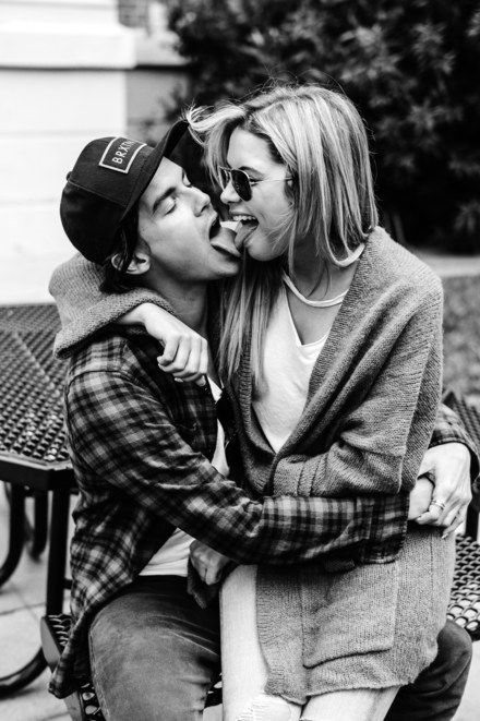 tyler blackburn and ashley benson - Pesquisa Google