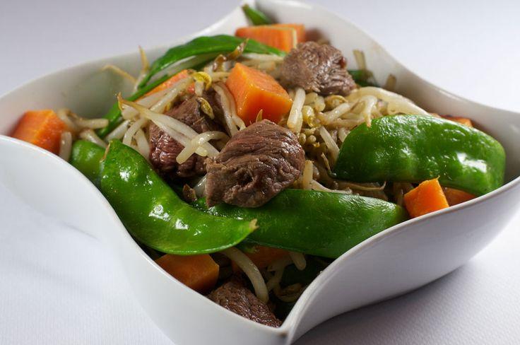 Best Chinese Food In Orange Beach Al