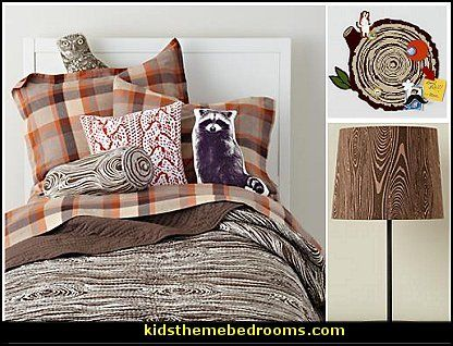 113 best camp & rustic decorating images on Pinterest | Child room Pillow Ideas For Camping on ground cloth for camping, luggage for camping, 6 man tents for camping, high chairs for camping, 5 person tents for camping, diy projects for camping, handbags for camping, cool box for camping, decorations for camping, bibs for camping, boxes for camping, storage bins for camping, trash can for camping, dresses for camping, comforters for camping, personalized signs for camping, mason jars for camping, puzzles for camping, tablecloths for camping, food for camping,