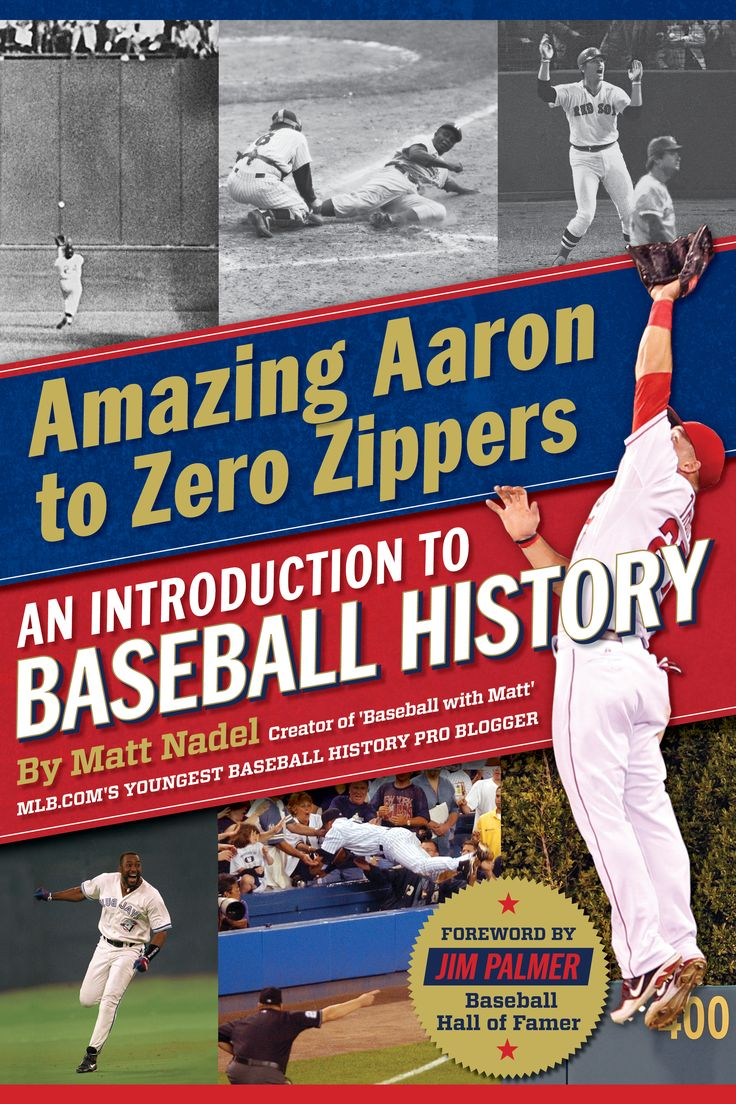 Top Selling Sports Book for Teens. Super summer reading