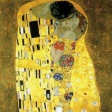 News Controversy surrounds authorship of Klimt painting  ArtsHub Australia http://www.artshub.com.au/au/news-article/news/arts/controversy-surrounds-authorship-of-klimt-painting-190624
