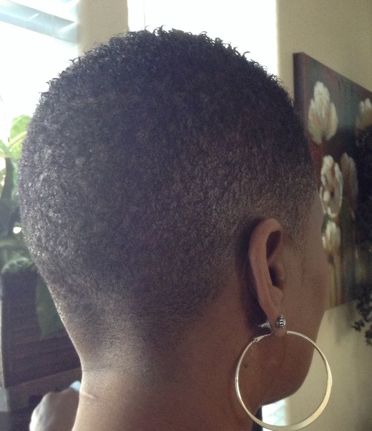 26 Best Images About Barber Cuts For Women On Pinterest