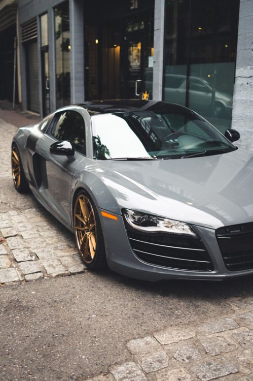 Best Cars Images On Pinterest Fast Cars Posts And Tumblr