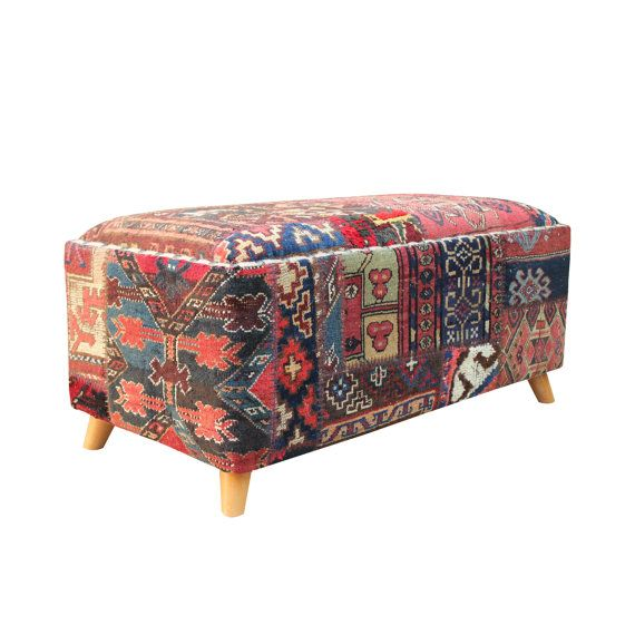 196 best furniture by djem images on pinterest ottomans for Less expensive furniture