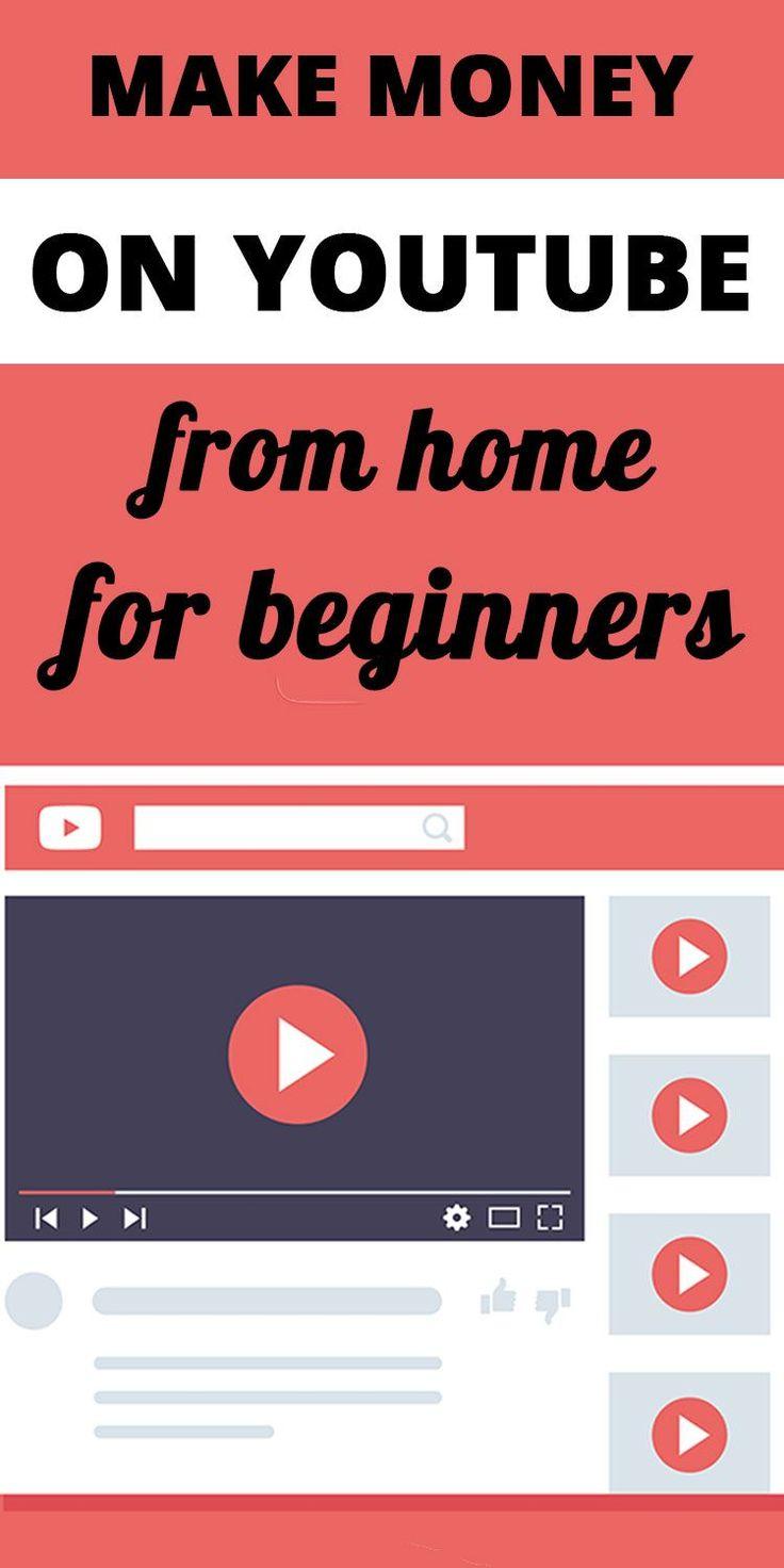 3 Eloquent Clever Hacks: Make Money From Home Do You digital marketing training…. – Make Money Blogging Ideas