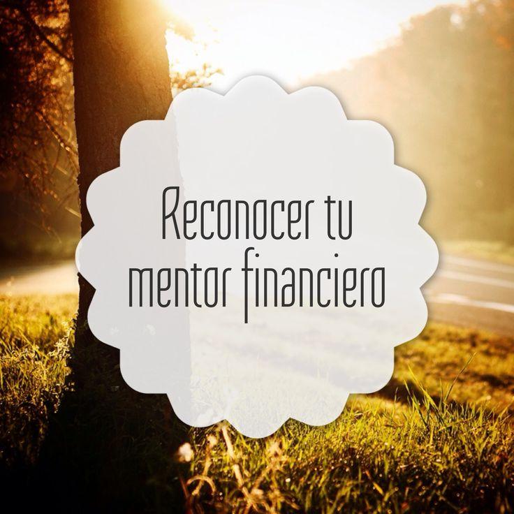 Que la #diligencia sea tu #mentor para adquirir sabiduría.