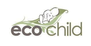 Image result for eco family logo