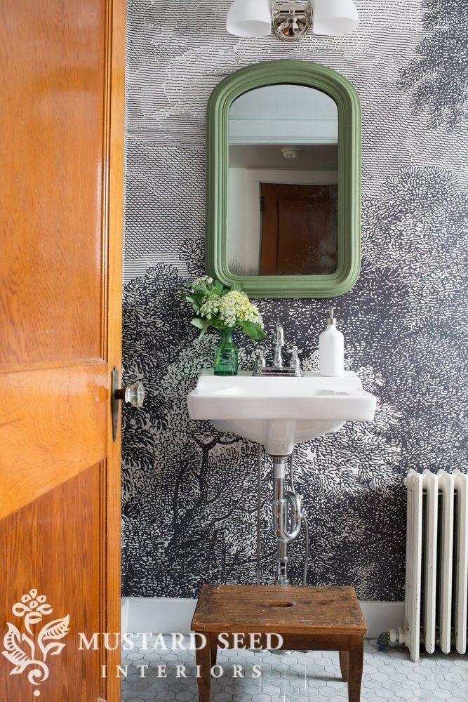 1000 ideas about bathroom paint colors on pinterest - Best blue paint color for bathroom ...