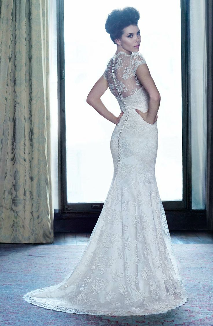 11 best colchester wedding dresses images on Pinterest | Short ...