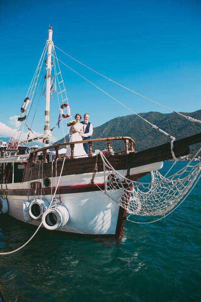 Wedding in Montenegro, Свадьба в Черногории, выездная регистрация на горе Ловчен, высота 1300 метров. Свадьба за границей. Свадьба на море, Свадьба в горах. Adriatic sea, Perast