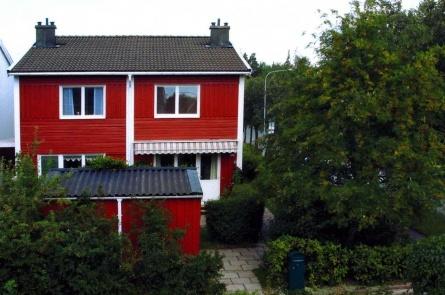 Tavastehusgatan 40, Kista /Akalladalen, Stockholm  4 rum · 102 m2 · Accepterat pris: 2 195 000 kr