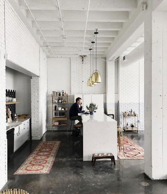 Perth Kitchen Design Trends