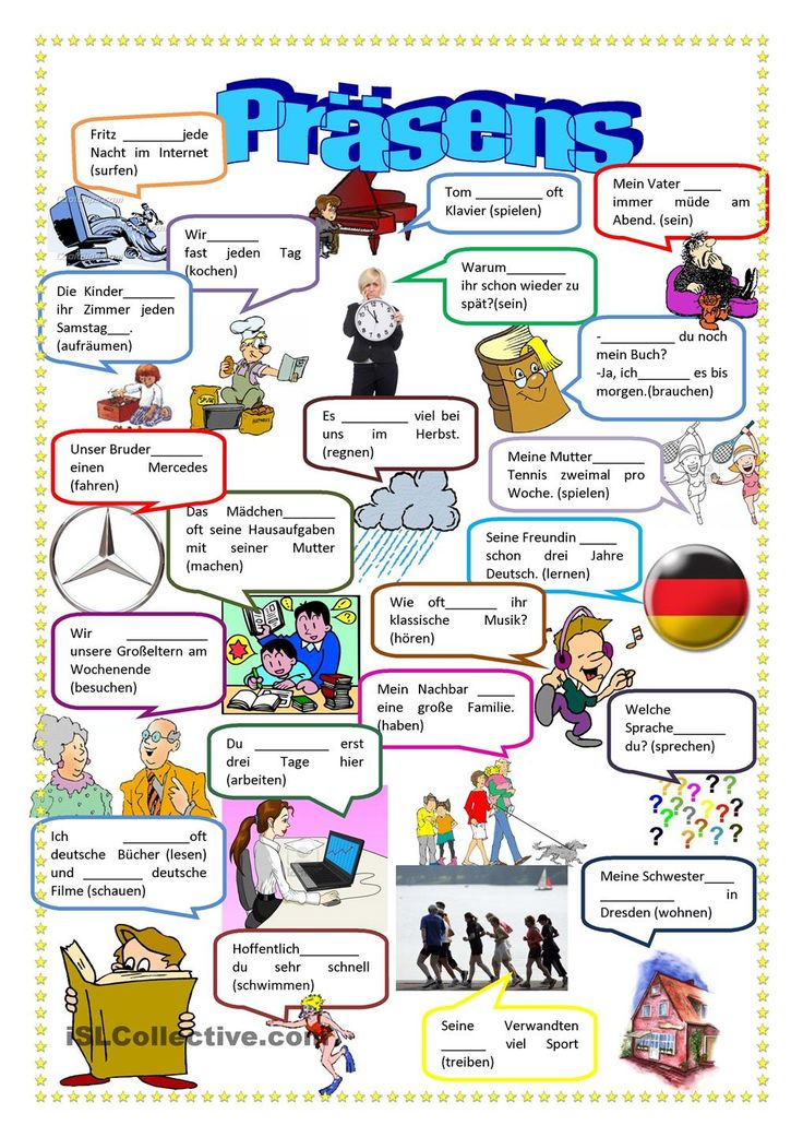 is german worth learning Learning german is easier this way and you'll retain more of what you learn as well 2 the second key is to learn with questions, not answers.
