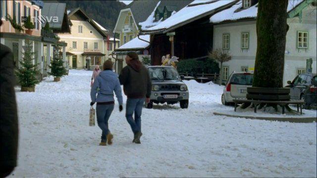Láska přichází o Vánocích (2010) CZ.mp4 | Ulož.to
