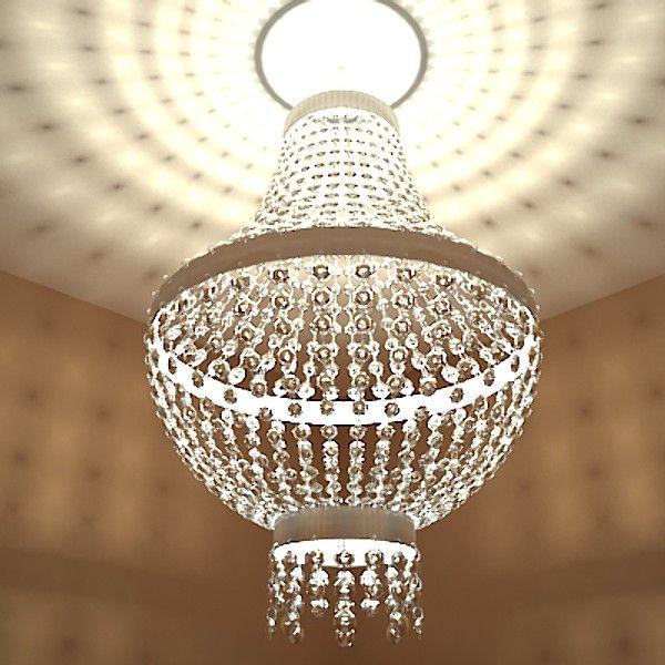 367 Best The Art Of Light Images On Pinterest