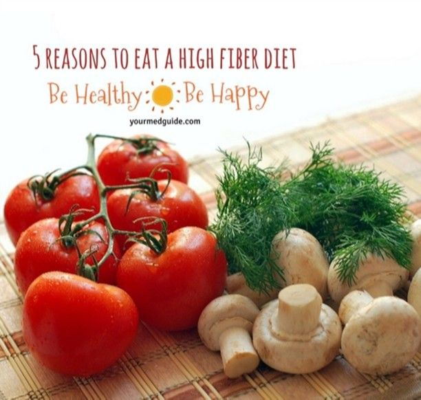 For #diabetics and those with high #cholesterol a diet high in #fiber is an effective way to manage blood sugar and #hearthealth. Here are 5 reasons to eat a high fiber #diet http://ift.tt/2qrUwB4 #healthyliving #healthyeating #lowerbloodsugar