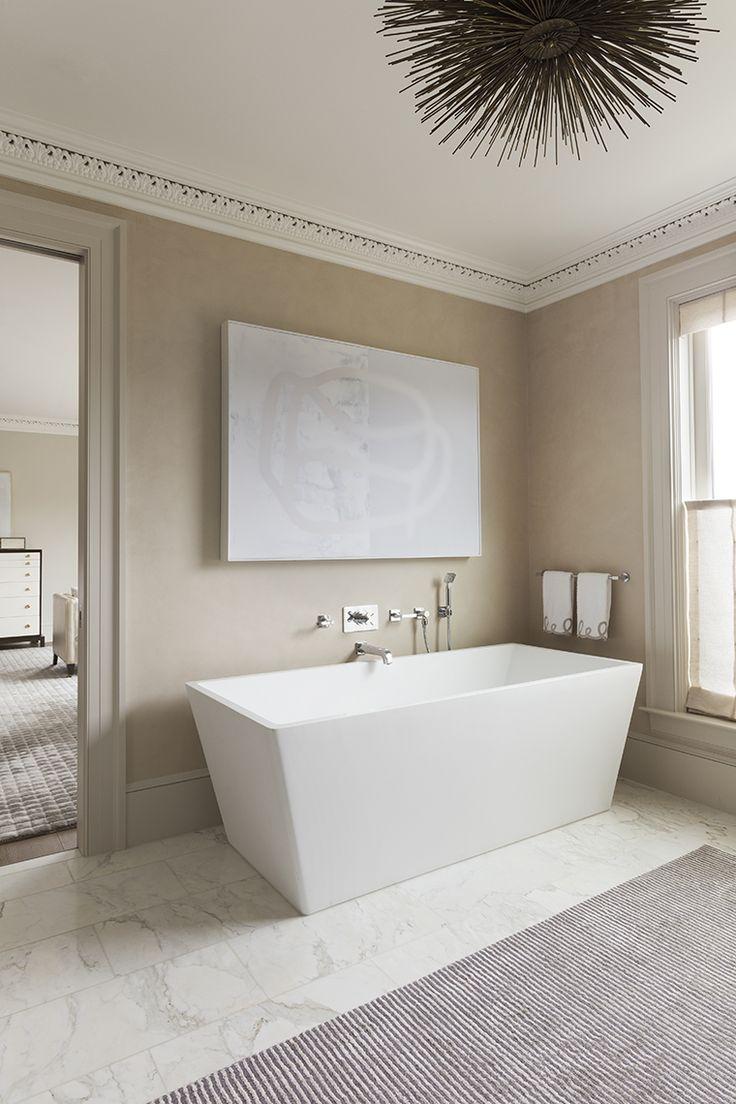 40 best bathrooms images on pinterest | bathroom ideas, bathroom