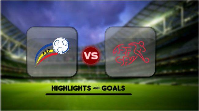 http://sportyhighlights.com/andorra-vs-switzerland-highlights/  #Andorra vs #Switzerland – #Highlights #WCQ2018 #soccer #sports #football #ANDSUI #suiand