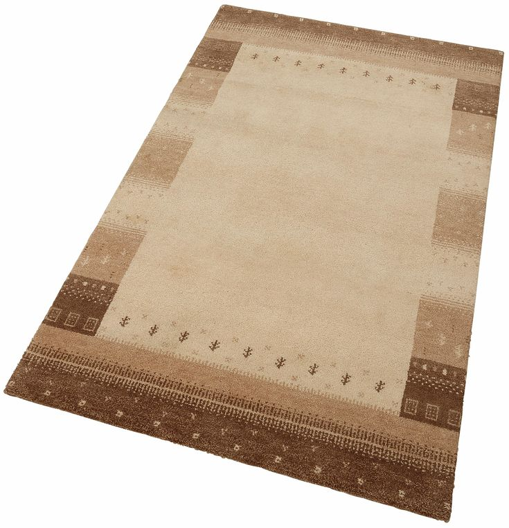 Orientteppich »Asti Gabbeh« beige, B/L: 250x300cm, 20mm, strapazierfähig, Parwis Jetzt bestellen unter: https://moebel.ladendirekt.de/heimtextilien/teppiche/orientteppiche/?uid=5c69e6f3-df0c-572d-86d2-3b9daa882e61&utm_source=pinterest&utm_medium=pin&utm_campaign=boards #heimtextilien #orientteppiche #teppiche