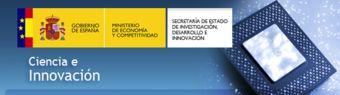 Empleo público: concurso público para Investigadores Científicos de los Organismos Públicos de Investigación