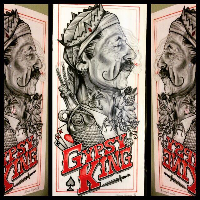 Art shows tattoo artists and virginia on pinterest for Tattoo fredericksburg va