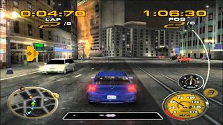 Midnight Club 3 PC Game System Requirements: Midnight Club 3 can be run in computer with spec below      OS: Windows 7     CPU: Core 2 Duo 2.24 GHz or better     RAM: 2048 MB     HDD: 3 GB free disk space