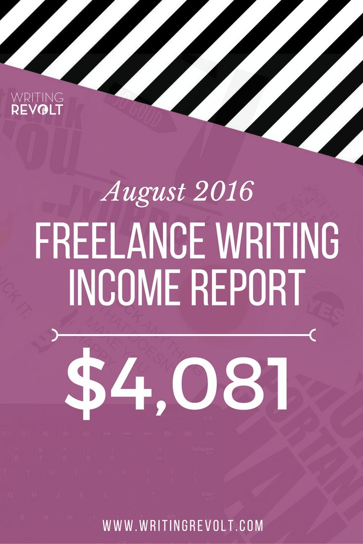 best images about writing revolt courses lance writing income report 2016