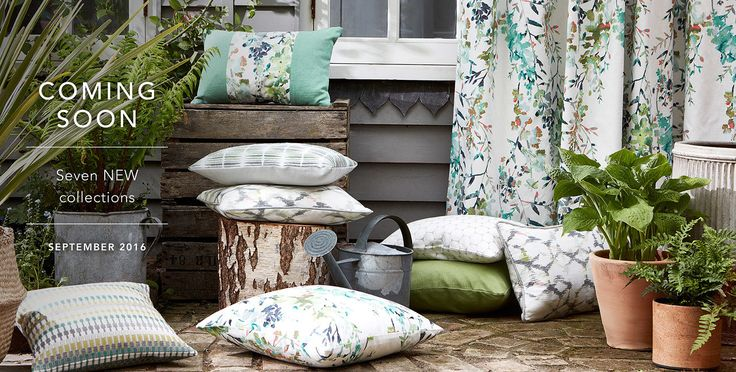 Villa Nova | VillaNova | Upholstery Fabrics, Prints, Drapes & Wallcoverings
