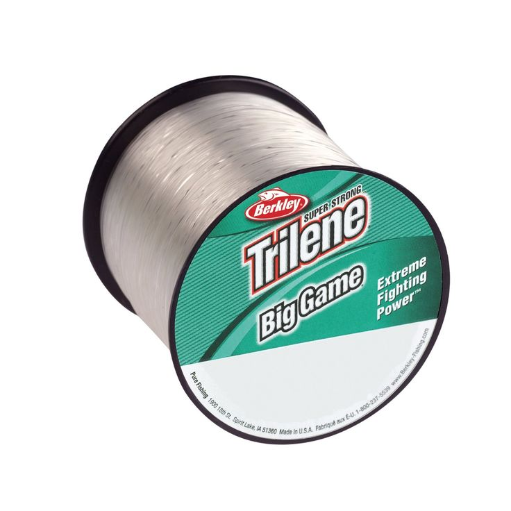 15 best best monofilament fishing line 2017 images on for Best monofilament fishing line for saltwater