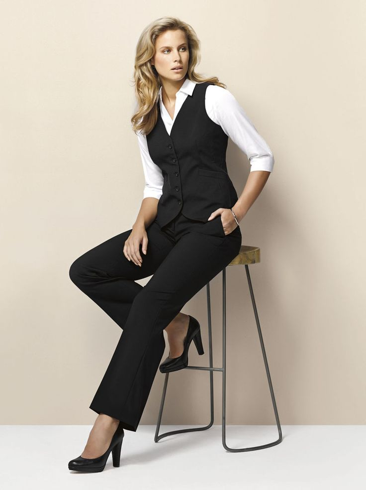 Wool Stretch Peaked Vest with Knitted Back and Hipster Fit Pant #bizcorporates #woolstretch #boulevard #woolsuiting